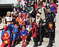 New York Comic Con 2015 - DC (21931769648).jpg