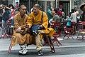 New York May 2015 (18236322546).jpg