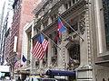 New York Y C 2008.jpg