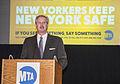 New Yorkers Keep New York Safe (25846539982).jpg