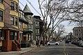 Newark, NJ (13490237995).jpg
