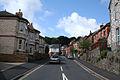 Newton Abbot, Church Road - geograph.org.uk - 919993.jpg