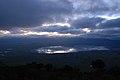 Ngorongoro 2012 05 30 2302 (7500937910).jpg