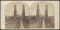 Niagara Suspension Bridge, from Robert N. Dennis collection of stereoscopic views 2.png