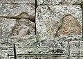 Niches avec des Bouddha-s buchés (Preah Khan, Angkor) (6944581393).jpg