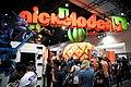 Nickelodeon booth (35729497380).jpg