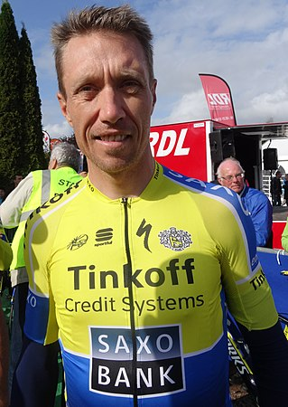 Nicki Sørensen - Grand Prix d'Isbergues (2014-9-21).jpg