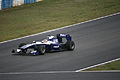 Nico Hulkenberg 2010 Jerez test 4.jpg