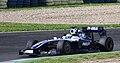 Nico Rosberg Jerez Mar 2009 3953a.jpg