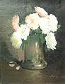 Nicolae Angelescu - Vas cu trandafiri.jpg