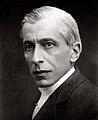 Nicolae Constantin Paulescu.jpg
