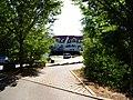 Nicolaistraße Pirna (41374848750).jpg