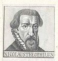 Nicolaus (Johannis) Theophilus.jpg