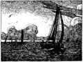 Niels Holgersens vidunderlige Rejse side 514 - Baade paa Sildefiskeri.png