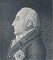 Niels Rosenkrantz 1757-1824.jpg