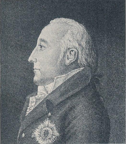 Fil:Niels Rosenkrantz 1757-1824.jpg