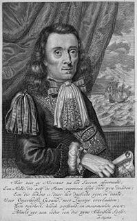 Johan Nieuhof Dutch explorer, writer, sinologist