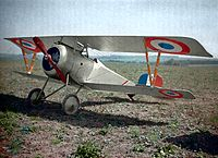 Nieuport 23 C.1 (colour).jpg