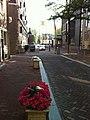 Nieuwe Amstelstraat3.jpg