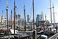 Nieuwe Werk, Rotterdam, Netherlands - panoramio (8).jpg