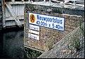 Nieuwpoortsluis - 331815 - onroerenderfgoed.jpg