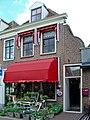 Nieuwstraat12.jpg