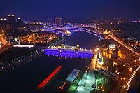 Nokto en Huzhou.jpg