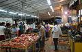 Night market in Clementi, Singapore - 20070116-03.jpg