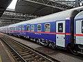 Nightjet WLABmz 72-90 036-7 - Bruxelles-Midi - 2020-01-20.jpg