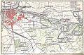 Nijmegen 1905.jpg