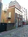 Nijmegen Steenstraat 3.JPG