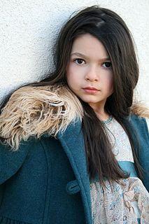 Nikki Hahn actress
