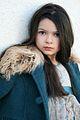 Nikki Hahn age 9.jpg
