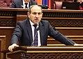 Nikol Pashinyan (16.02.2018).jpg