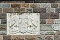 Nikolaifleet (Hamburg-Altstadt).Wappen.3.14750.ajb.jpg