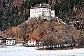 Nikolsdorf Lengberg Schloss Lengberg 23012011 442.jpg