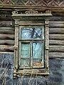 Nikolskoe-Dolgorukovo house 04.JPG