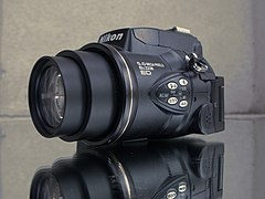 Nikon Coolpix 5700 - Wikipedia