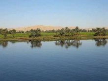 File:Nile-River1.ogv