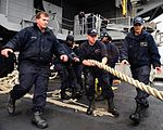 Nimitz gets underway 161113-N-UM507-039.jpg