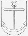 Ning Herreds våben 1648.png