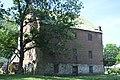 Nininger's Mill front.jpg