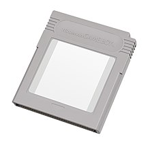 Game Boy - Wikipedia