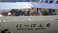 Nipponmaru Kobe05s3200.jpg