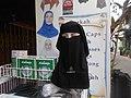 Niqab in Singapore (7084425913).jpg