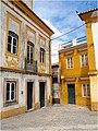 Nisa les maisons jaunes (529638613).jpg