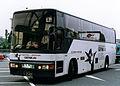 Nishitetsu GENKAI 1991 P-MS729S NSK SD-II 58MC.jpg