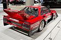 Nissan Skyline RS Turbo Super Silhouette (KDR30) rear.jpg