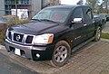 Nissan Titan 5.6 V8 LE.jpg