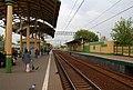 Nizhnie Kotly Railplatform 2011.jpg